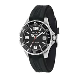 MONTRE SECTOR 230 - R3251161030