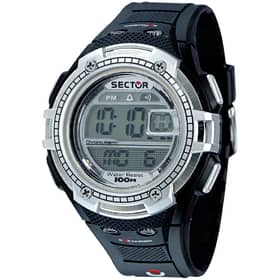 SECTOR watch STREET FASHION - R3251172115