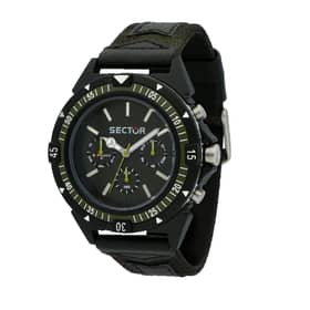 SECTOR EXPANDER 90 WATCH - R3251197052