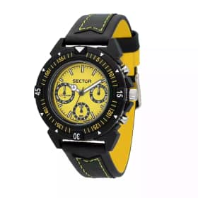SECTOR EXPANDER 90 WATCH - R3251197055