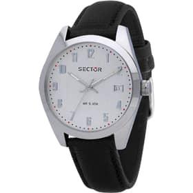 Orologio SECTOR 245 - R3251486001
