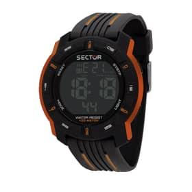 Reloje SECTOR EX-18 - R3251570002