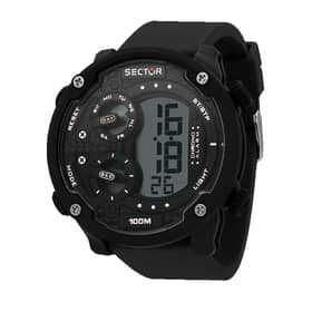 SECTOR watch EX-20 - R3251571002