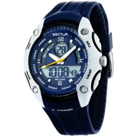 MONTRE SECTOR STREET FASHION - R3251574005