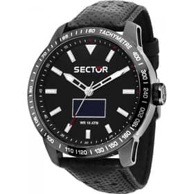 OROLOGIO SECTOR 850 SMART - R3251575010