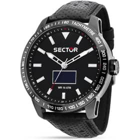 SECTOR 850 SMART WATCH - R3251575010