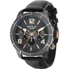 SECTOR 850 WATCH - R3251575013