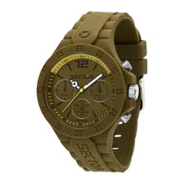 MONTRE SECTOR STEELTOUCH - R3251576014