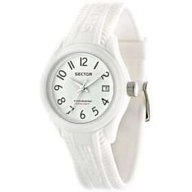 MONTRE SECTOR STEELTOUCH - R3251576507