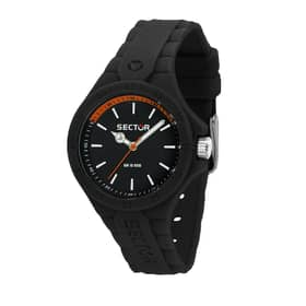 MONTRE SECTOR STEELTOUCH - R3251576511