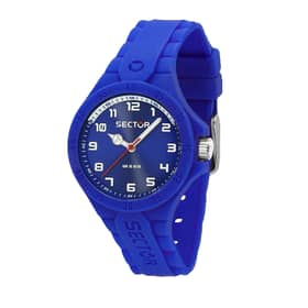 MONTRE SECTOR STEELTOUCH - R3251576513