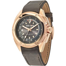 MONTRE SECTOR 950 - R3251581002