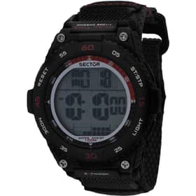 SECTOR EX 02 WATCH - R3251594002