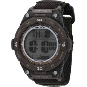SECTOR EX 02 WATCH - R3251594003