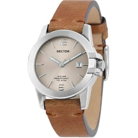 MONTRE SECTOR 480 - R3251597501