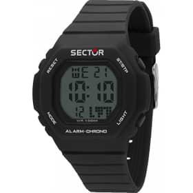 Reloje SECTOR EX-12 - R3251599001