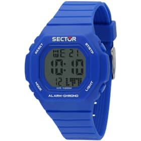 SECTOR watch EX-12 - R3251599002