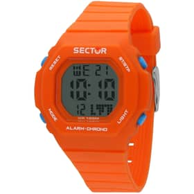 SECTOR watch EX-12 - R3251599004