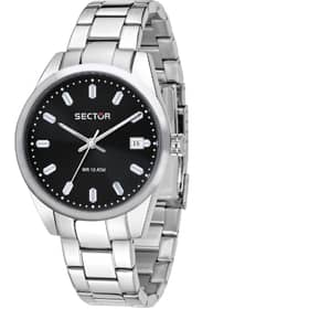 SECTOR 245 WATCH - R3253486002
