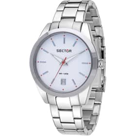 MONTRE SECTOR 245 - R3253486003