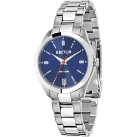 MONTRE SECTOR 245 - R3253486504