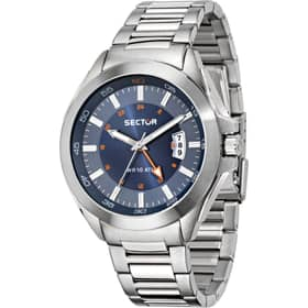 MONTRE SECTOR 720 - R3253587001