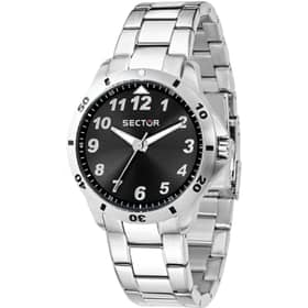 MONTRE SECTOR SECTOR YOUNG - R3253596002