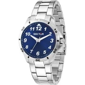OROLOGIO SECTOR SECTOR YOUNG - R3253596003
