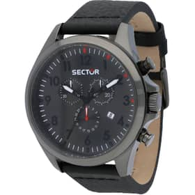 SECTOR 180 WATCH - R3271690026