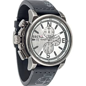 SECTOR 450 WATCH - R3271776008