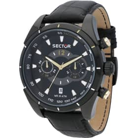 SECTOR 330 WATCH - R3271794001
