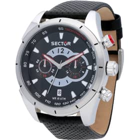MONTRE SECTOR 330 - R3271794002