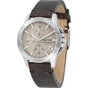 MONTRE SECTOR 480 - R3271797501