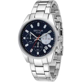 MONTRE SECTOR 245 - R3273786002