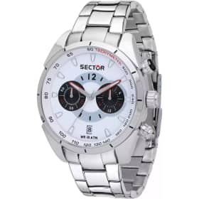 OROLOGIO SECTOR 330 - R3273794004