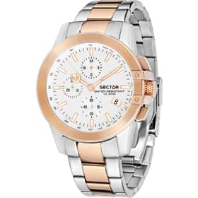 MONTRE SECTOR 480 - R3273797001