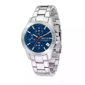 MONTRE SECTOR 480 - R3273797503