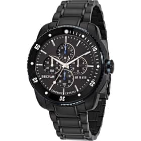 SECTOR 350 WATCH - R3273903001