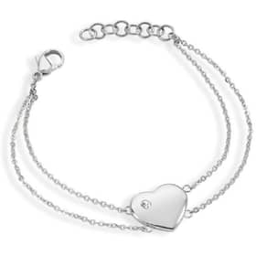SECTOR LOVE AND LOVE BRACELET - SACN11