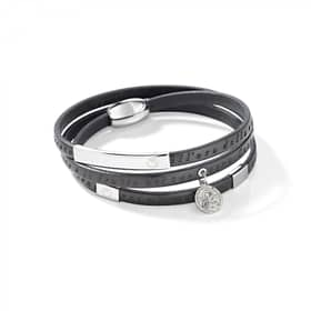 BRACCIALE SECTOR GIOIELLI LOVE AND LOVE - SADO03