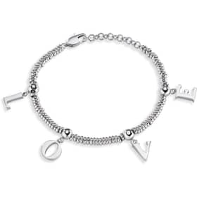 PULSERA SECTOR LOVE AND LOVE - SADO57