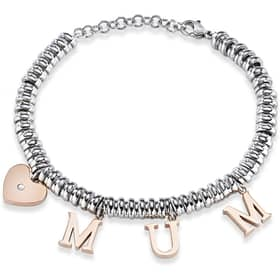 SECTOR LOVE AND LOVE BRACELET - SADO58