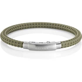 SECTOR BASIC SOFT BRACELET - SAFB16