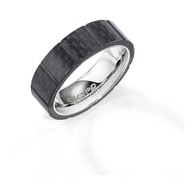 SECTOR ROW RING - SACX04019
