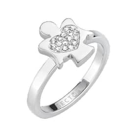 RING SECTOR GIOIELLI LOVE AND LOVE - SADO54012