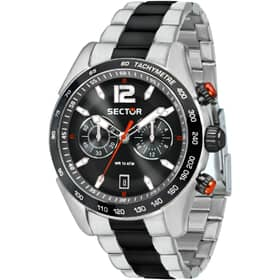MONTRE SECTOR 330 - R3273794005