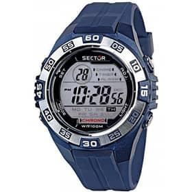 Reloje SECTOR STREET FASHION - R3251372315
