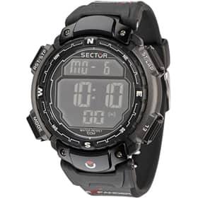 Reloje SECTOR STREET FASHION - R3251172125