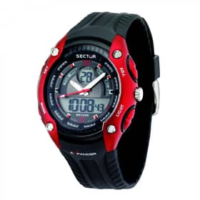OROLOGIO SECTOR STREET FASHION - R3251574002