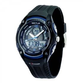 MONTRE SECTOR STREET FASHION - R3251574003